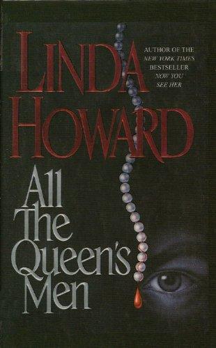 9780786222636: All the Queen's Men