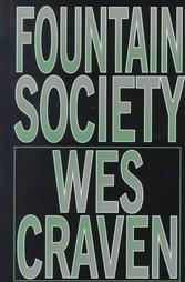 9780786222704: Fountain Society: A Novel