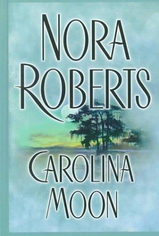 9780786222872: Carolina Moon (Thorndike Press Large Print Basic Series)