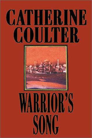 9780786223541: Warrior's Song: Medieval Song Quartet #4