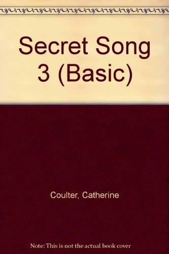 9780786223572: Secret Song 3 (Basic)