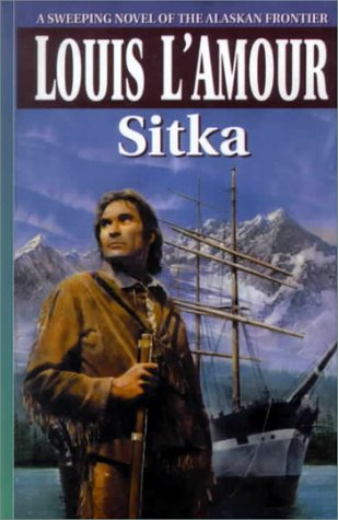 9780786224357: Sitka