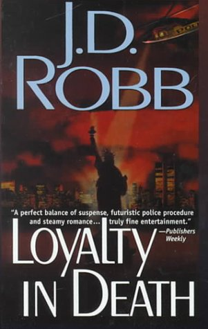 9780786224432: Loyalty in Death