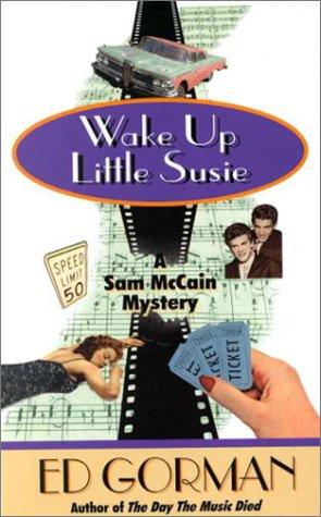 9780786224647: Wake Up Little Susie
