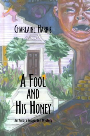 9780786224678: A Fool and His Honey (Thorndike Press Large Print Mystery Series)