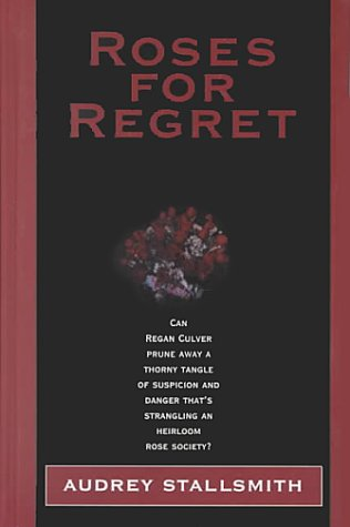 9780786225347: Roses for Regret