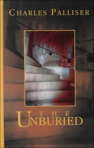 9780786225439: The Unburied
