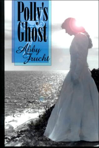 9780786225644: Polly's Ghost