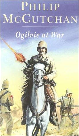 9780786225675: Ogilvie at War