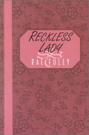 9780786225811: Reckless Lady