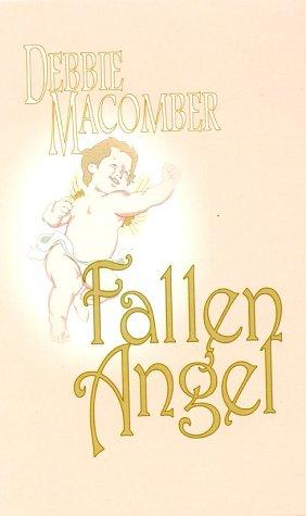 9780786226016: Fallen Angel