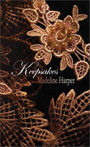 9780786227235: Keepsakes (Five Star Romance)