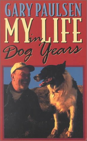 9780786227402: My Life in Dog Years