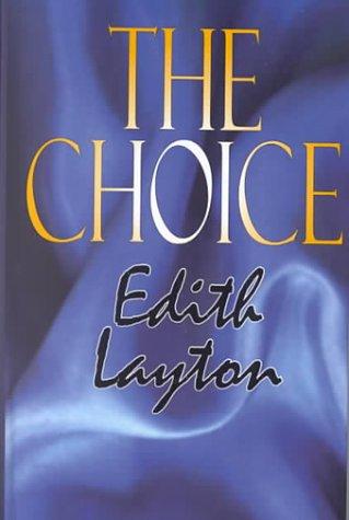 9780786227471: The Choice