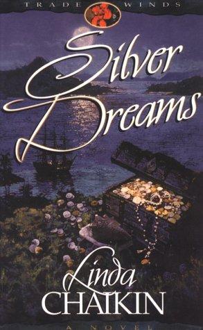9780786227488: Silver Dreams (Thorndike Press Large Print Christian Romance Series)