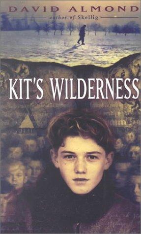 9780786227723: Kit's Wilderness