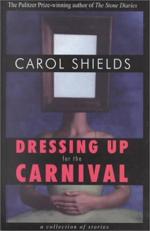 9780786227921: Dressing Up for the Carnival