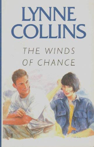 The Winds of Chance: Collins, Lynne