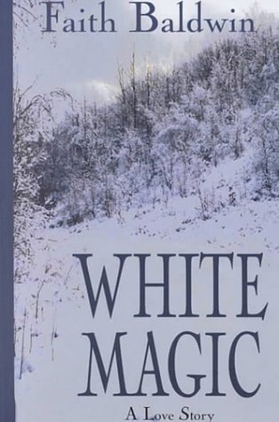 9780786228744: White Magic