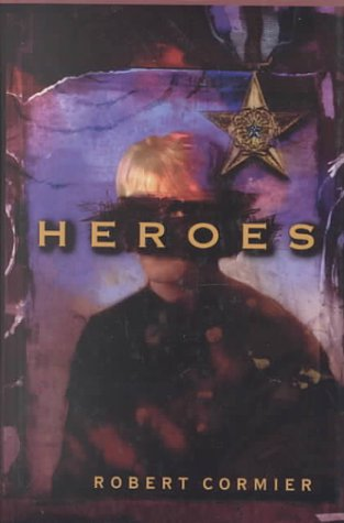 9780786229093: Heroes (Thorndike Young Adult)