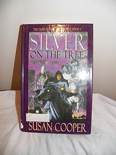 9780786229215: Silver on the Tree