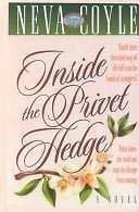 9780786229383: Inside the Privet Hedge (Summerwind)