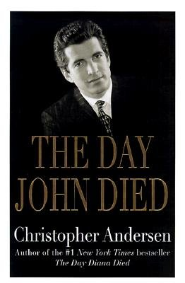 9780786229703: The Day John Died