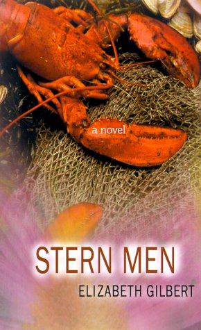 9780786229888: Stern Men (Thorndike Press Large Print Americana Series)