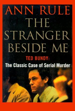 9780786230020: The Stranger Beside Me: Updated Twentieth Anniversary Edition