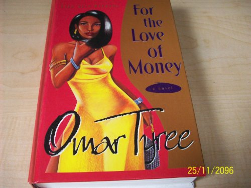 9780786230778: For the Love of Money