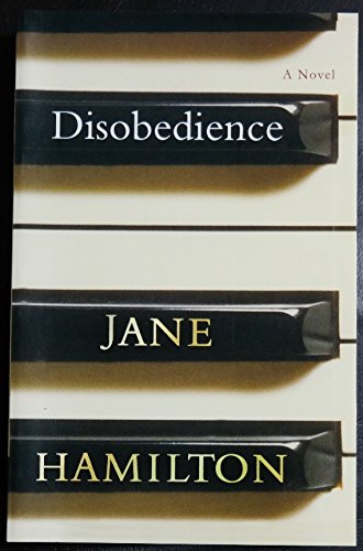 9780786231584: Disobedience