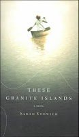 9780786233137: These Granite Islands