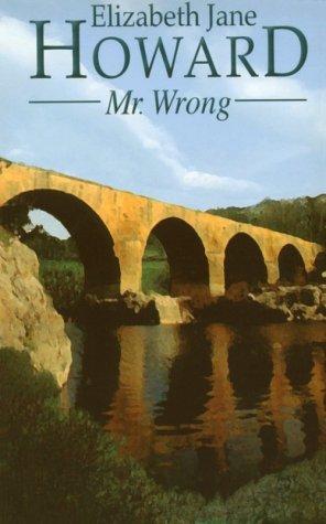 9780786233373: Mr. Wrong
