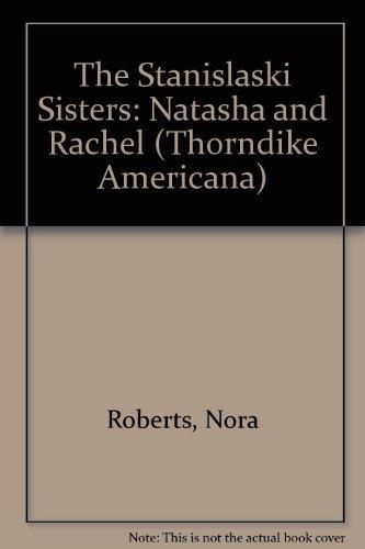 9780786233663: The Stanislaski Sisters: Natasha and Rachel