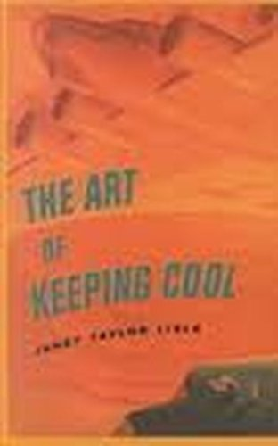 9780786234271: The Art of Keeping Cool