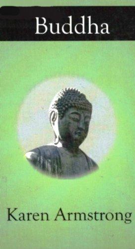 9780786234288: Buddha (Thorndike Biography)