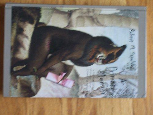 9780786234325: A Primate's Memoir (Thorndike Press Large Print Adventure Series)