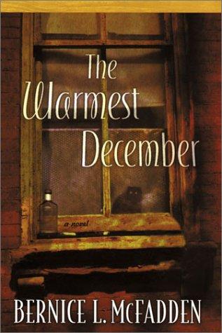 9780786234394: The Warmest December