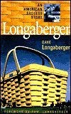 9780786234622: Longaberger: An American Success Story
