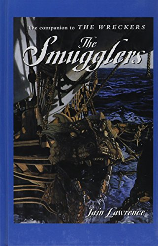 9780786234653: The Smugglers