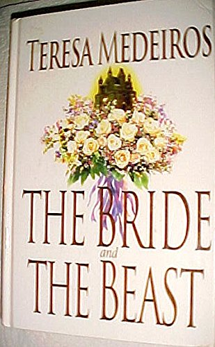9780786235193: The Bride and the Beast
