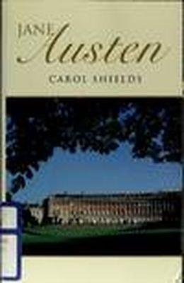 9780786235254: Jane Austen