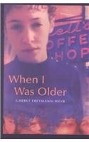 9780786235469: When I Was Older (Thorndike Young Adult)