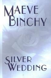 9780786235834: Silver Wedding (Thorndike Press Large Print Famous Authors Series)