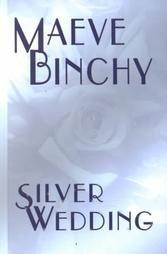 9780786235834: Silver Wedding