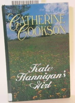 9780786235988: Kate Hannigan's Girl