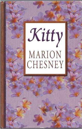 9780786236251: Kitty