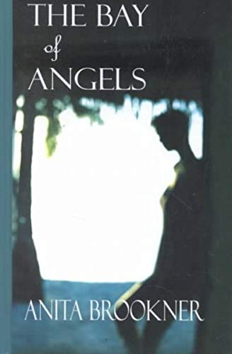 9780786236541: The Bay of Angels (Thorndike Women's Fiction)