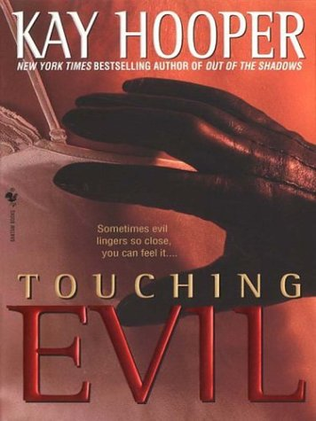 9780786237197: Touching Evil