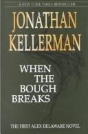 9780786237524: When the Bough Breaks
